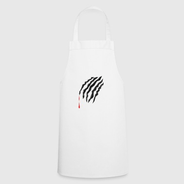 Steal steal - Cooking Apron