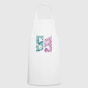 69 gift sex position position bed oral sex - Cooking Apron