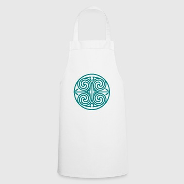 Celtic Celtic - Cooking Apron