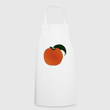 apricots apricot veggie vegetables fruits11 - Cooking Apron