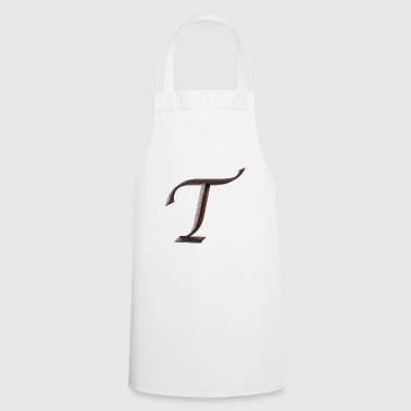 Harry T - Tablier de cuisine