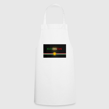 Kurdistan wallpaper by torostorocrcs d81xrmr - Cooking Apron