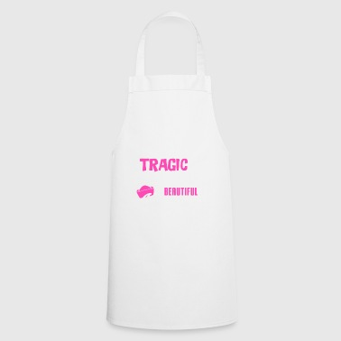 Hospital Nurse Shirt · Nursing · Hospital - Cooking Apron