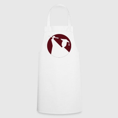 Bachelor - Cooking Apron