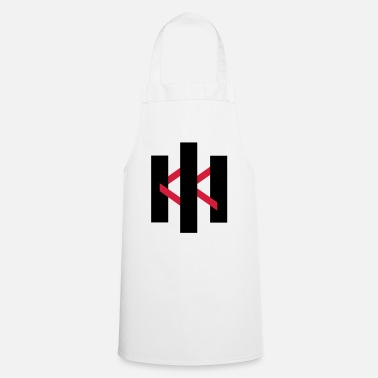 Brother Brothers - Cooking Apron