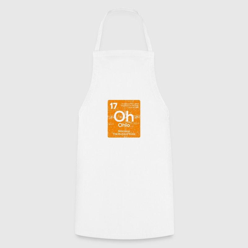 Moderno Cocina Al Aire Libre Cesta Canadá Modelo - Ideas de ...
