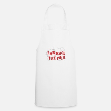 Motto Sports motto - Cooking Apron