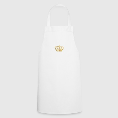 Stay calmly firm breasts bosom - gift - Cooking Apron