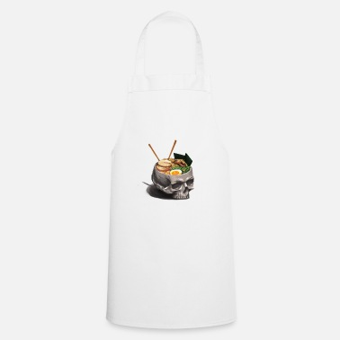 Pho pho sho vietnamese food - Cooking Apron