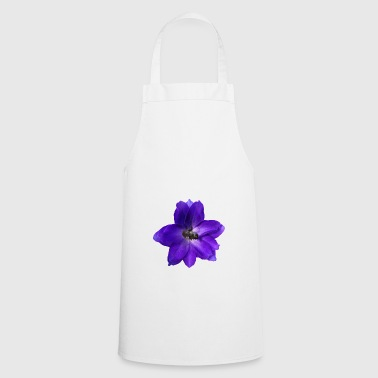 Flower UK - Cooking Apron
