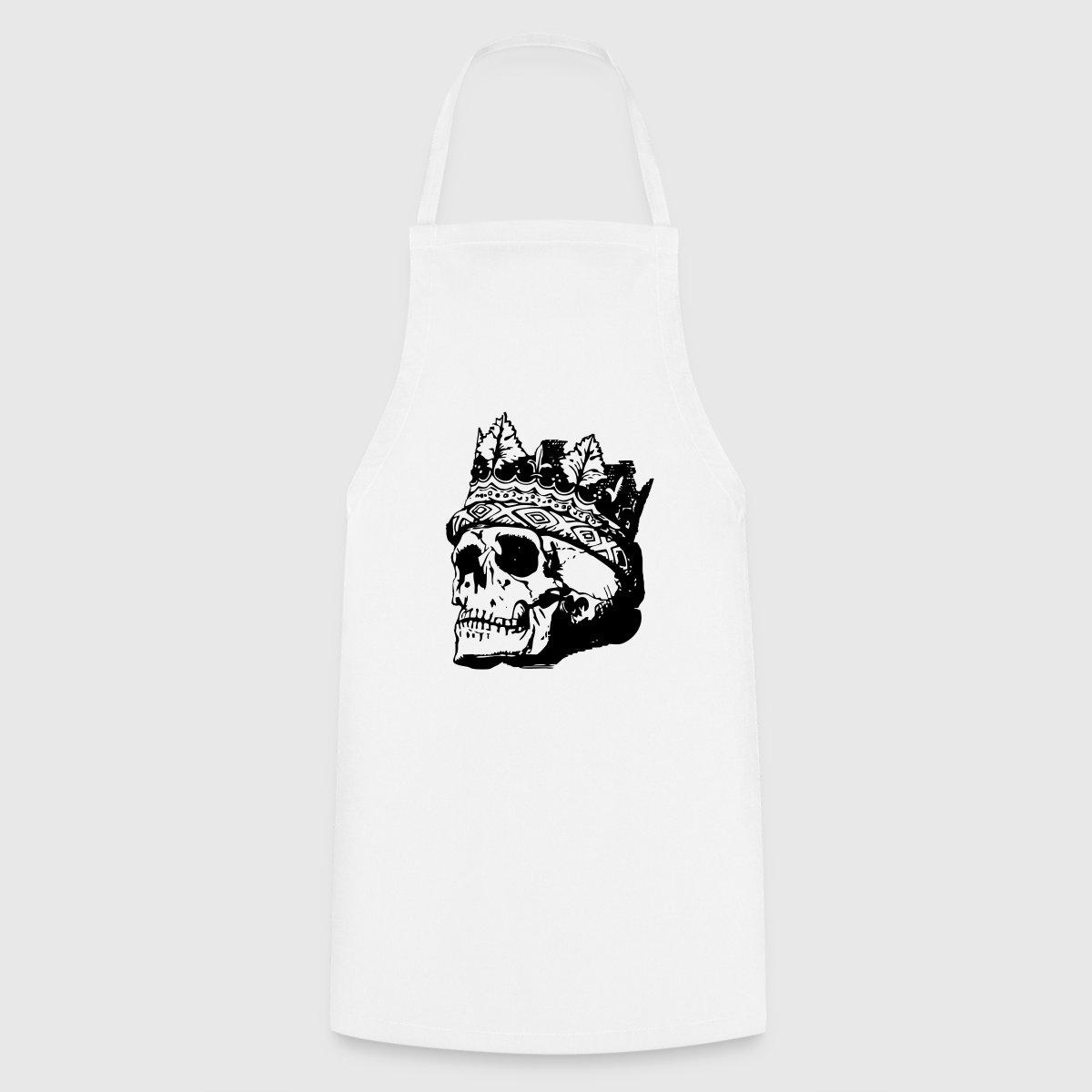 Lujoso Crosley Cocina Cesta Canadá Adorno - Ideas de Decoración de ...