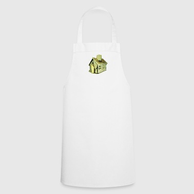 bakery - Cooking Apron