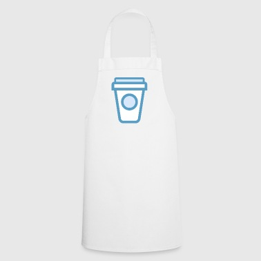 Transport 'Cup - Cooking Apron