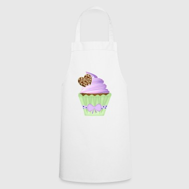 taart accessoires online Muffin Accessoires online bestellen | Spreadshirt taart accessoires online