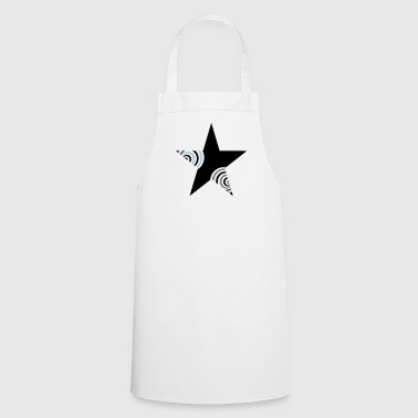 STELLA - Cooking Apron