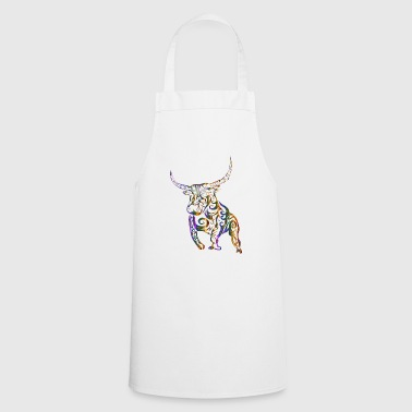 Tribal Tribal - Cooking Apron