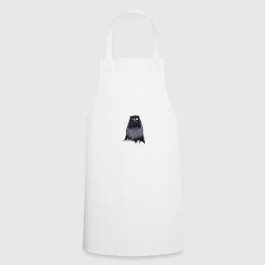 Grumpy Cat - Cooking Apron