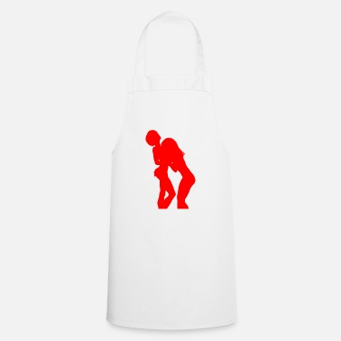Sexuality Sexuality - Cooking Apron