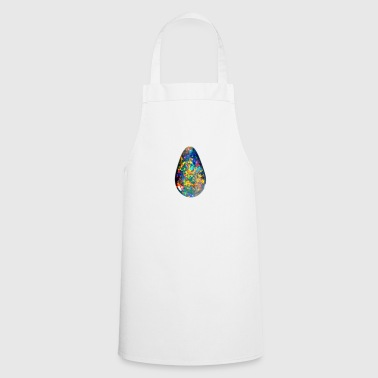 cr productions - Cooking Apron