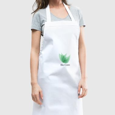 Bio-Cosmo - Cooking Apron