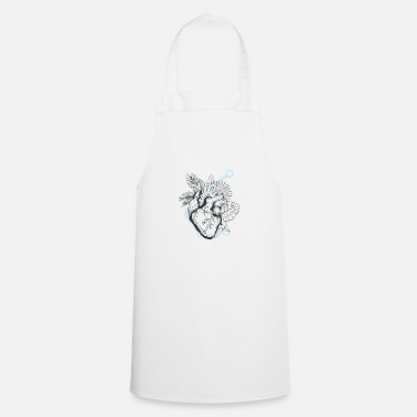 Cuore Cuore - Cooking Apron