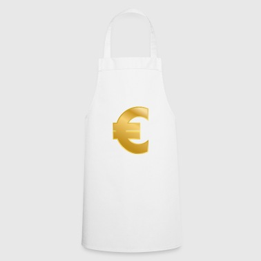 Euro - Cooking Apron