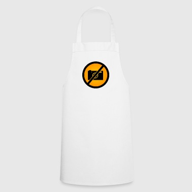 Picture No pictures - Cooking Apron
