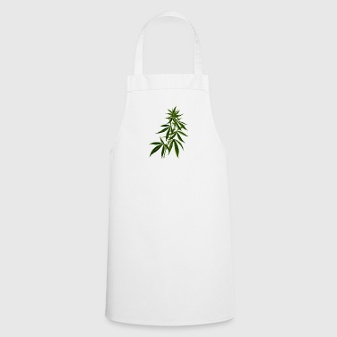 hemp - Cooking Apron