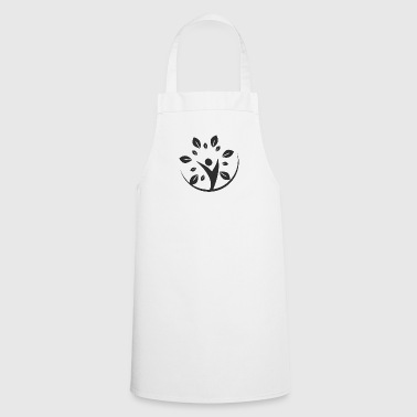ecology - Cooking Apron