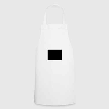 Darkness - Cooking Apron