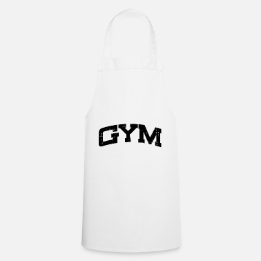 Gym GYM - Forkle