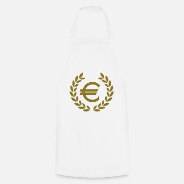 Investir en crypto a partir d 1 euro