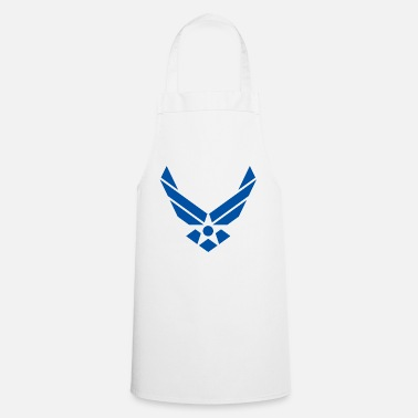 United States United States Air Force, USAF, United States Air Force - Schort
