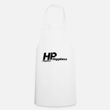 Happiness HP Happiness Happiness - Schort
