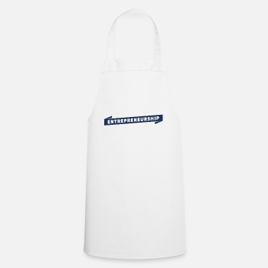 Startup Startup founder - Apron