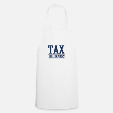 Wealth wealth tax - Apron