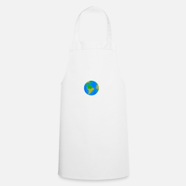 Earth Earth / Earth - Apron