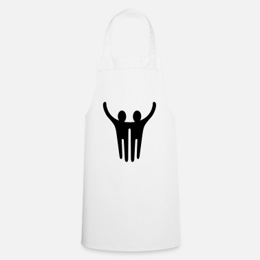 Together Together - Apron