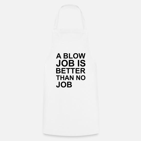 Miten Blow Job