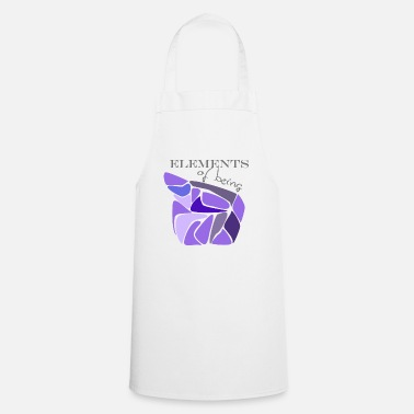 Element Elements - Cooking Apron