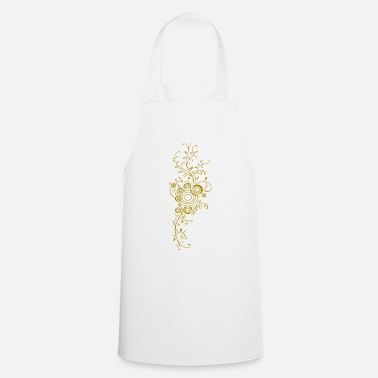 Creative Creative - Cooking Apron