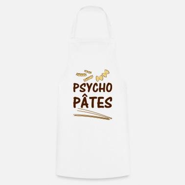 Tabliers humoristiques commander en ligne spreadshirt - Dessin cuisinier humoristique ...