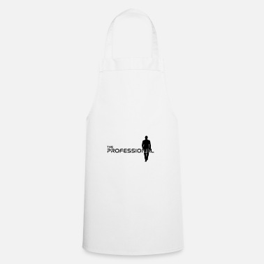 Professional The professional - Apron