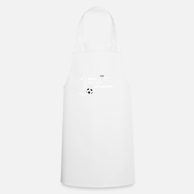 Association Ruhrpott Design - Association - Cooking Apron