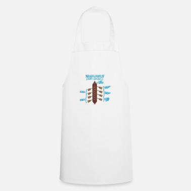 Boat Anatomy of a Rowing Boat - Rowing Rowing Canoe SUP - Apron