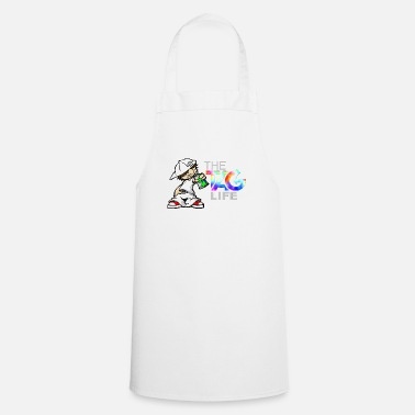 Tag THE TAG - Apron