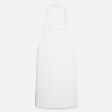 Cult This is a cult gift idea - Apron