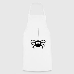 spider ragno di Zombie-Pinguin | Spreadshirt