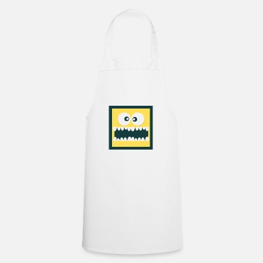 Funny Pictures Funny and funny picture - Apron