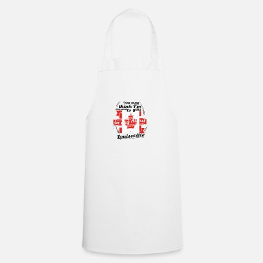 Canada HOLIDAY HOME ROOTS TRAVEL Canada Canada Louiseville - Apron